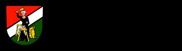 Musikverein Wäschenbeuren