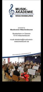 flyer_musikakademie